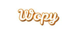 Wopy-Le-Pronostiqueur.com